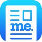 Resume Maker - Pro CV Designer Giveaway