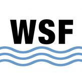 WSF Puget Sound Ferry Schedule Giveaway