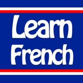 Learn French for Beginners! Giveaway
