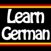 Learn German for Beginners Giveaway