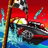 Pixel Boat Rush Giveaway