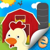 Farm Story Maker Premium Giveaway