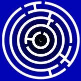 Maze Zen Giveaway