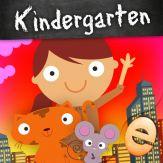 Animal Kindergarten Math Games for Kids in Pre-K, Kindergarten and 1st Grade Giveaway
