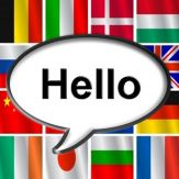 How to Say Hello in Different Languages Giveaway