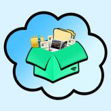 AirBox+ Your File Manager Giveaway