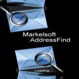 AddressFind Giveaway