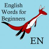 English Words 4 Beginners  Giveaway