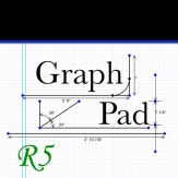 GraphPad R5  Giveaway