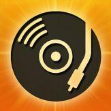 DJ Sets & Remixes for SoundCloud Giveaway