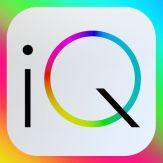IQ Test & IQ challenge: What's my IQ? Giveaway