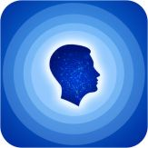 BrainWave Tuner - Fine tune your brain to excel Giveaway