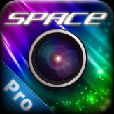 Ace PhotoJus Space FX Pro - Pic Effect for Instagram Giveaway