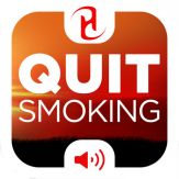 Best Stop Smoking Cigarettes, Live Smoke Free & Cure Addiction Hypnosis Therapy by Seth Deborah Roth Giveaway