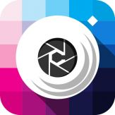 Photo Editor Free - iCamera with Video Camera Pro Giveaway