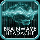 Brain Wave Headache Relief - Advanced Binaural Brainwave Entrainment Giveaway