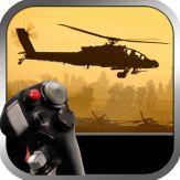 Apache 3D Sim Giveaway