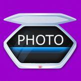 PhotoScan PDF Pro  Giveaway