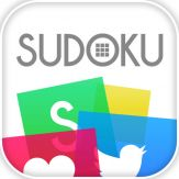 Sudoku Pro Edition Giveaway
