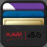 MyWallet Giveaway