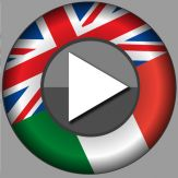 Italian Offline Photo Translator with Voice Giveaway