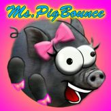 MsPigBounce Giveaway
