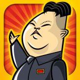 Stop Kim! Giveaway