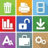 Media File Manager Pro  Giveaway