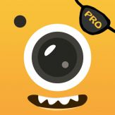 SnapFun Pro -  taking cool and funny photos, awesome photography booth Giveaway
