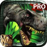 Dinosaur Safari Pro for iPad Giveaway