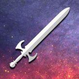 Heavy Blade Giveaway