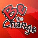 Be the Change: Daily Challenge and Acts of Change Calendar Giveaway