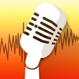Voice Secretary - Vocal Reminder, Voice Memos and Voice Recorder Assistant Giveaway