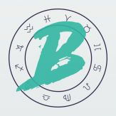 Beyond Blurbs - Crude, Simple, to the Point Horoscopes. Giveaway