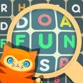 Word Teaser | Mind Puzzles Giveaway