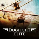 Dogfight Elite Giveaway