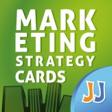 Jobjuice Marketing Giveaway