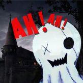 GhostFan Giveaway