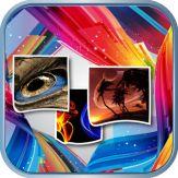 HD Retina Wallpaper World Giveaway
