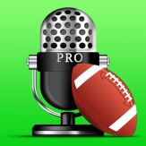 GameDay Pro Football Radio - Live Games, Scores, Highlights, News, Stats, and Schedules Giveaway