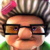 Gangster Granny 3 Giveaway