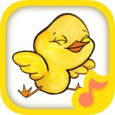 Little Chickies (Los Pollitos) by Canticos - Sing, Play & Learn with Latino Nursery Rhymes Giveaway