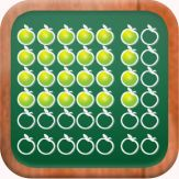 MathTappers: Multiples - a math game to help children learn basic facts for multiplication and division Giveaway