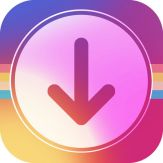 PictaSave: Save Your Photos & Memories Or Reposts For Instagram Giveaway