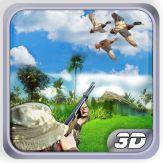 Duck Hunting Super Commander 3D : Duck Hunter 2016 Giveaway