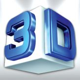 3D Pictures Giveaway