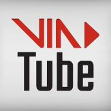 VIATube - Player for YouTube Giveaway