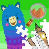 Pacca Alpaca - Travel Playtime: fun activities for kids Giveaway