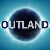 Outland - Space Journey Giveaway