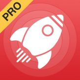 Magic Launcher Pro - Launch anything Instantly Giveaway